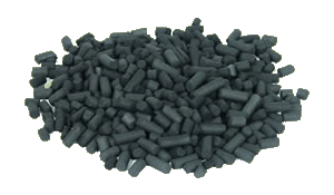 Competitor Filter Carbon