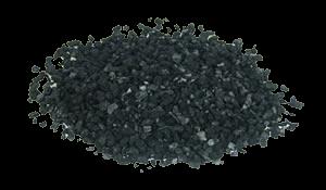 Phresh® Filter RC 48 Australian Carbon