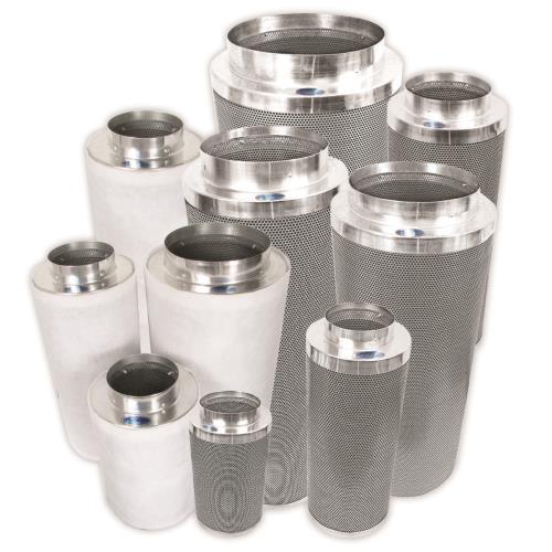 Phresh® Filters