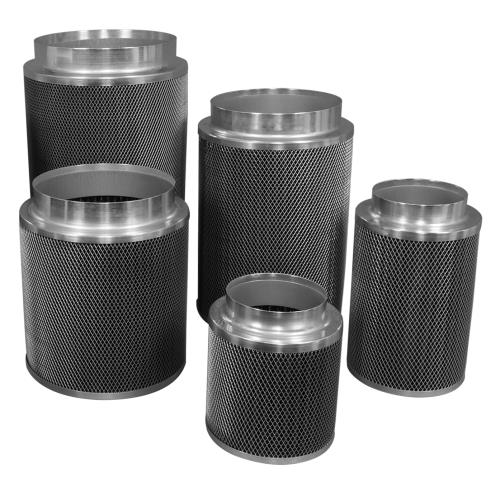 Phresh® Intake Filters
