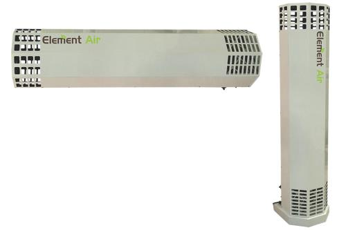 Element Air Tower Units