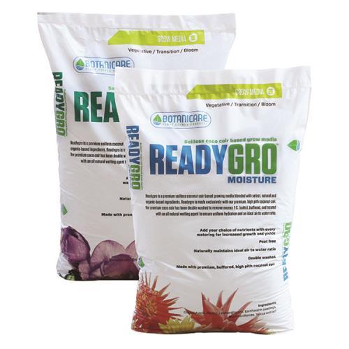 Botanicare® ReadyGro™