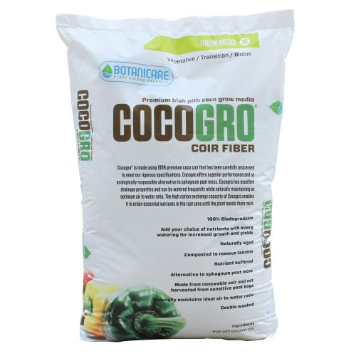 Botanicare® Cocogro® Loose