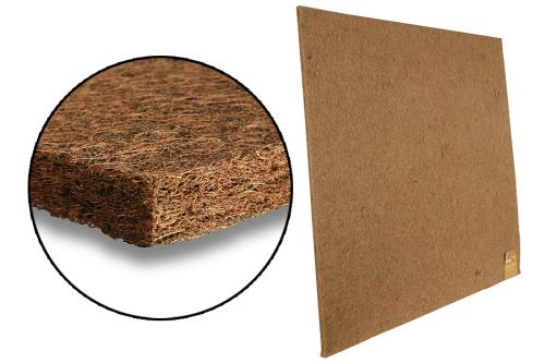 Mother Earth® Coco Mats