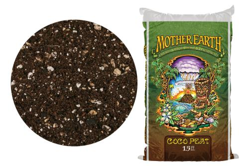 Mother Earth® Coco Peat