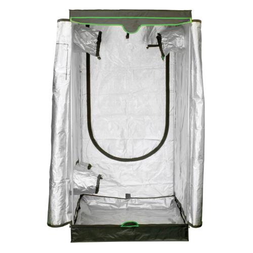Sun Hut® - The Big Easy® Grow Tents