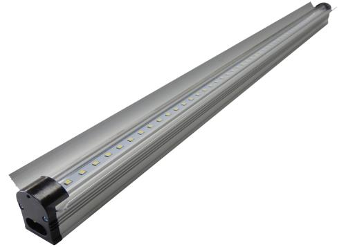SunBlaster™ LED Grow Light Fixture 6400° K