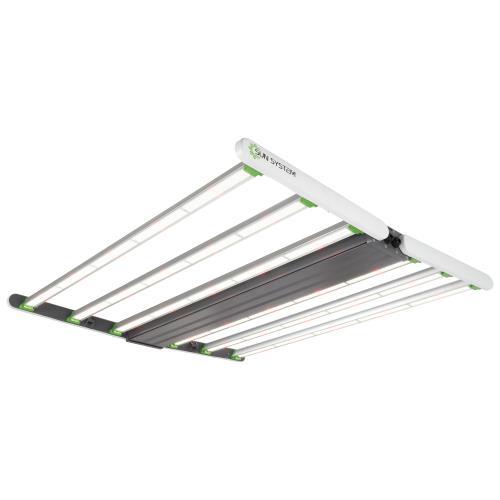 Sun System RS 1850 LED