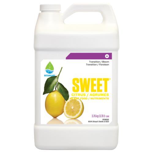 Botanicare® Sweet® Citrus