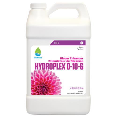 Botanicare® Hydroplex® Bloom  0 - 10 - 6