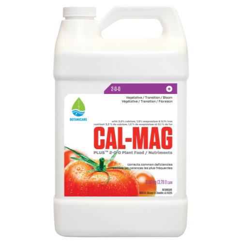 Botanicare® Cal-Mag™ Plus  2 - 0 - 0