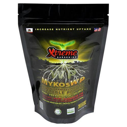 Xtreme Gardening® Mykos WP