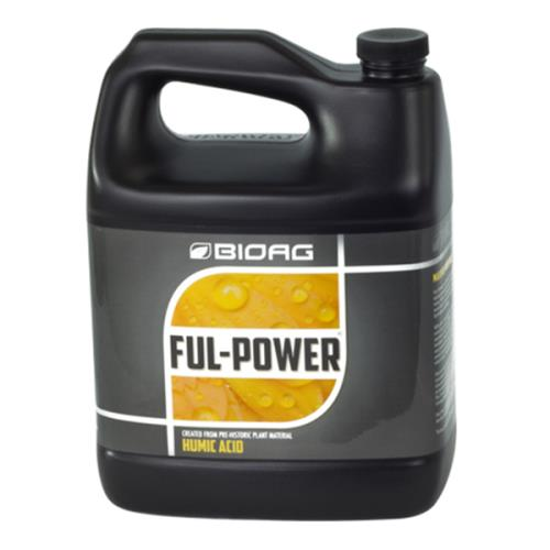 BioAg Ful-Power®