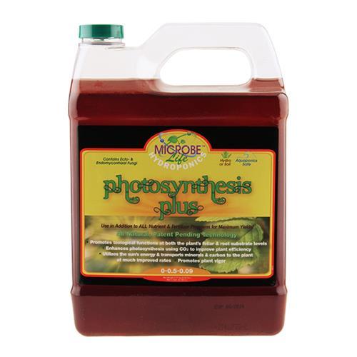 Microbe Life™ Photosynthesis Plus