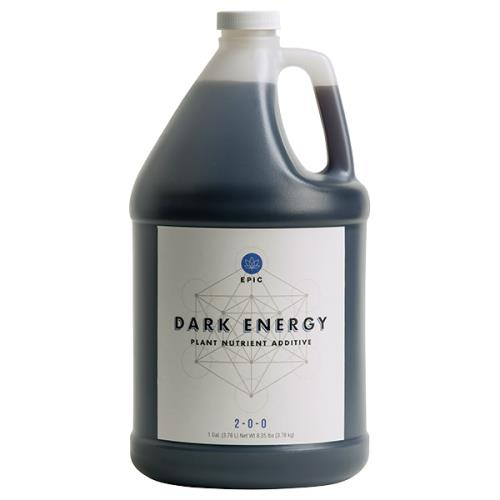 AmHydro Dark Energy™  2 - 0 - 0