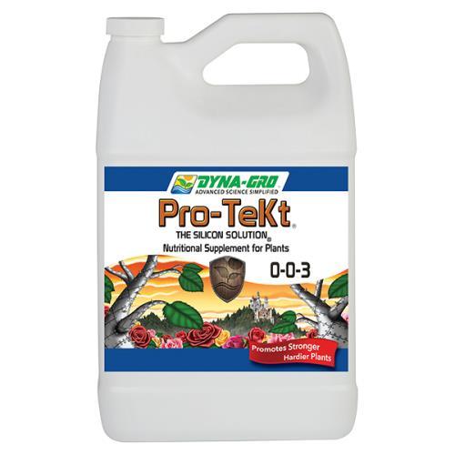 Dyna-Gro™ Pro-Tekt®  0 - 0 - 3