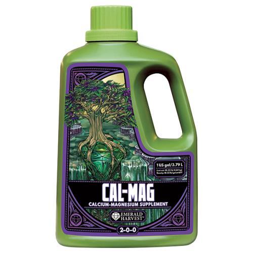 Emerald Harvest® Cal-Mag  2 - 0 - 0