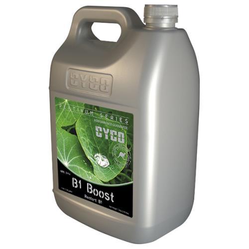 CYCO B1 Boost  2 - 1 - 4