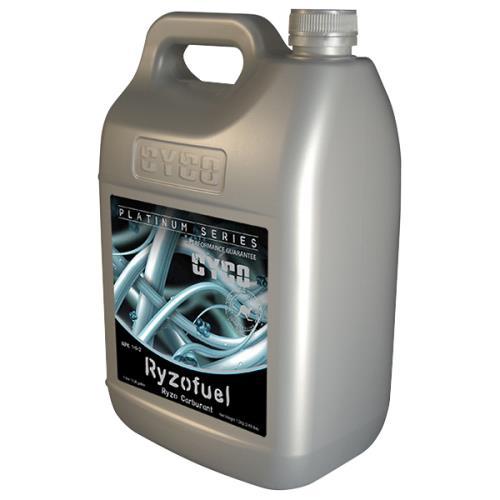 CYCO Ryzofuel  0 - 0 - 0.2