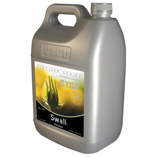 CYCO Swell  1 - 5 - 3