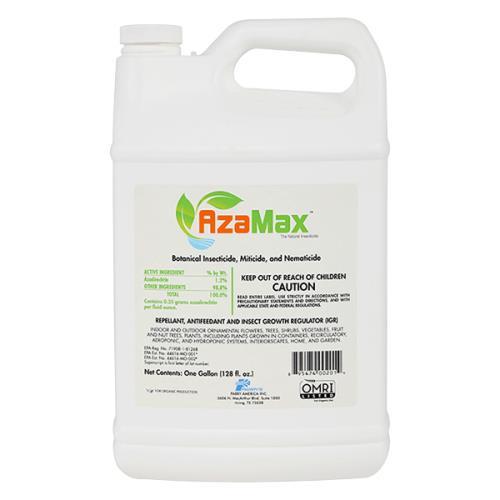 General Hydroponics® AzaMax™
