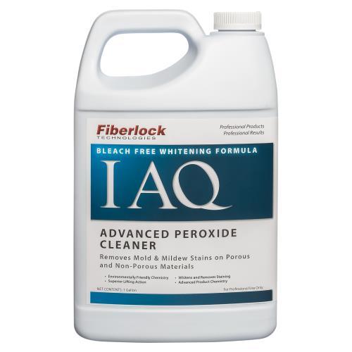 Fiberlock Peroxide