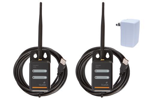 Bluelab® Connect Product Suite 2