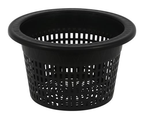 Gro Pro® Mesh Pots/Bucket Lids