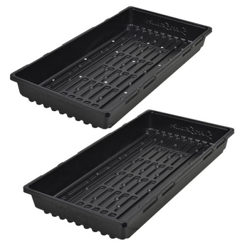 Super Sprouter® Double Thick Trays 10 x 20