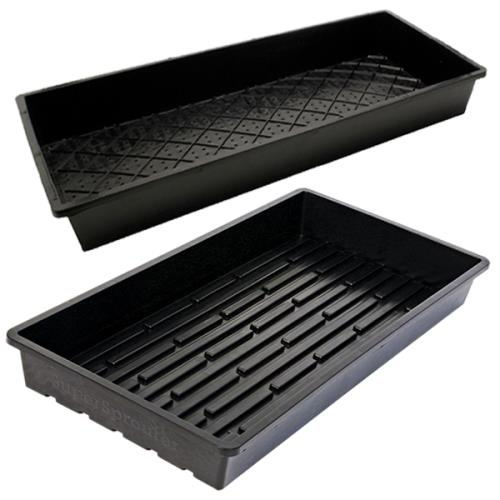 Super Sprouter® Quad Thick Tray & Insert 10 x 20