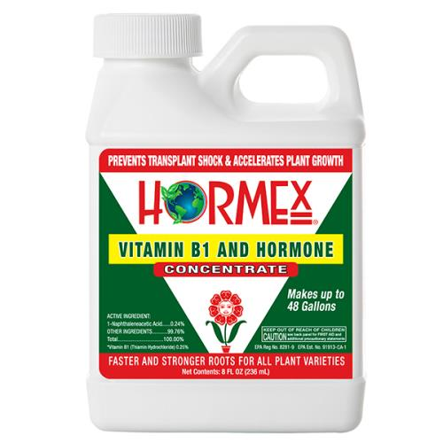 Hormex® Concentrate