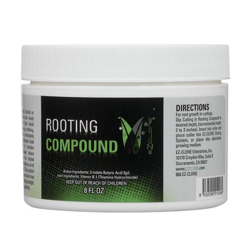 EZ-Clone® Rooting Compound