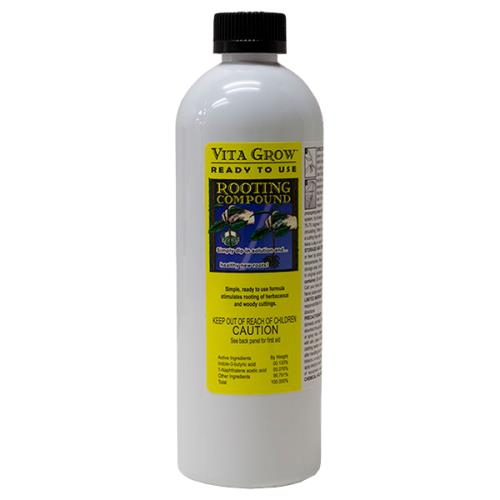 Vita Grow™ Rooting Compound RTU