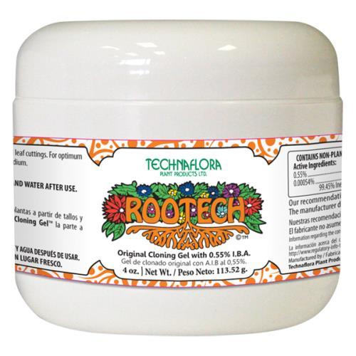 Technaflora® Rootech Cloning Gel™