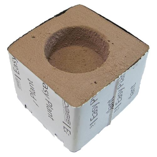 Oasis® Easy Plant® Blocks
