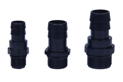 EcoPlus® Eco Pumps Replacement Fittings