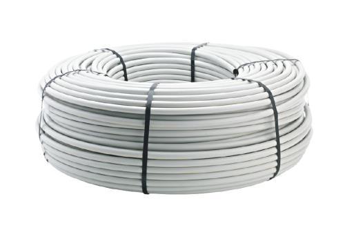 Netafim UV™ Polyethylene Tubing
