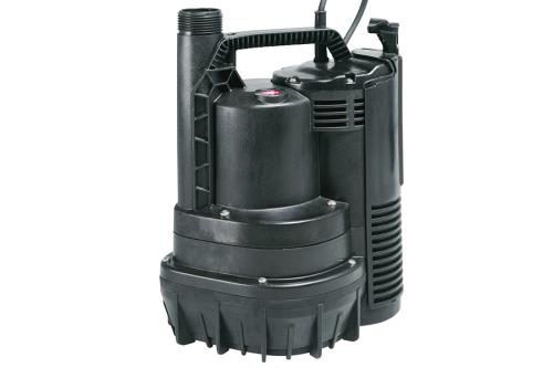 Leader Vertygo Automatic Submersible Pumps