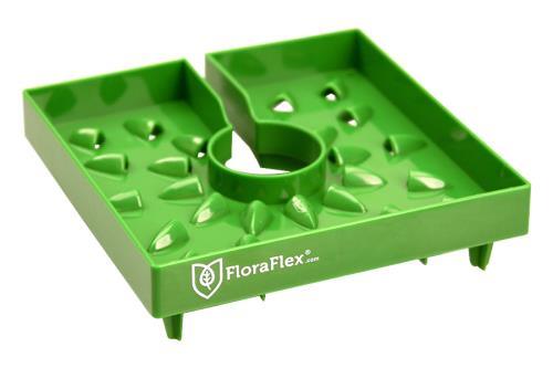 FloraFlex® FloraCap® 2.0
