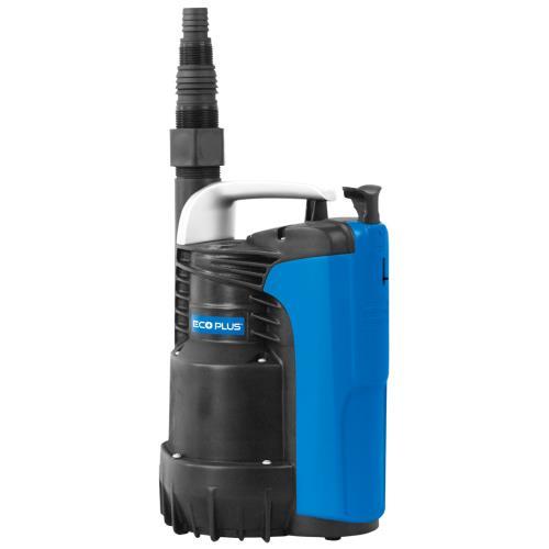 EcoPlus® Elite Series Automatic Submersible Pumps
