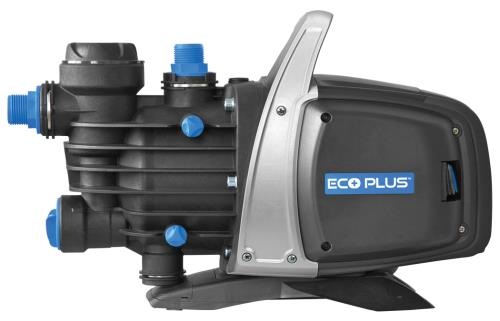 EcoPlus® Elite Series Jet Pumps