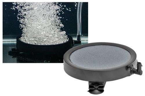 EcoPlus® Hydrovescent Air Disc®