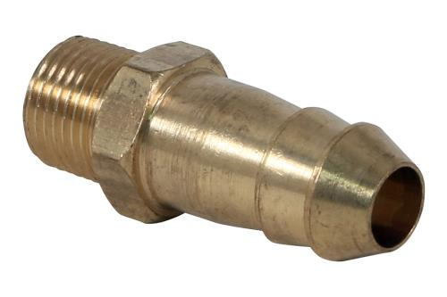 Replacement Nozzles for EcoPlus® Commerical Air Pumps