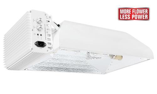 Sun System® 630 Watt LEC® Brand Boss Comm Fixtures