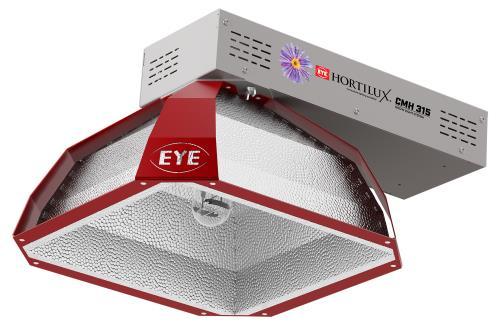 Eye™ Hortilux CMH 315 Grow Light System 120/240 Volt
