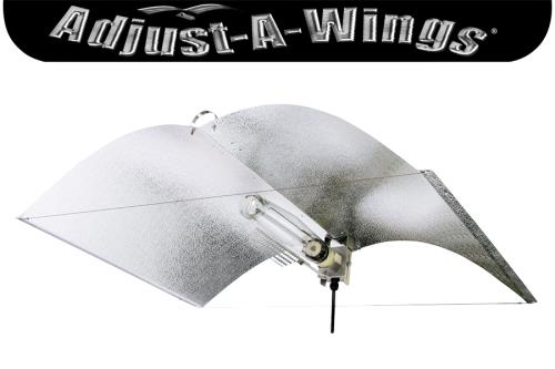 Adjust-A-Wings Avenger Reflectors