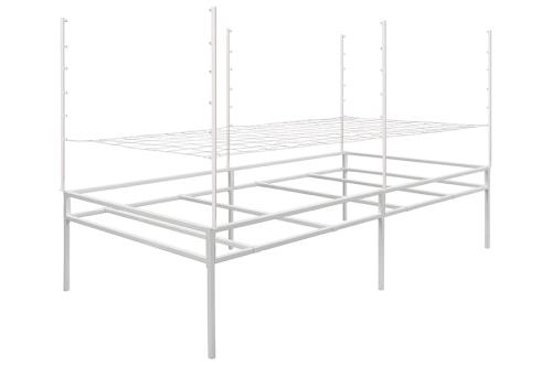 Fast Fit® Trellis Support System