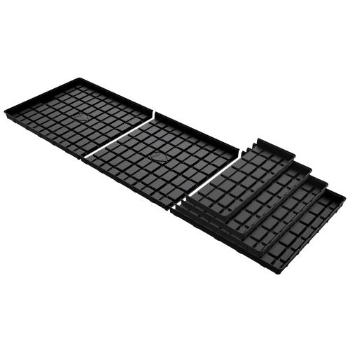 Botanicare® Grow Mod Tray System - 5 Foot