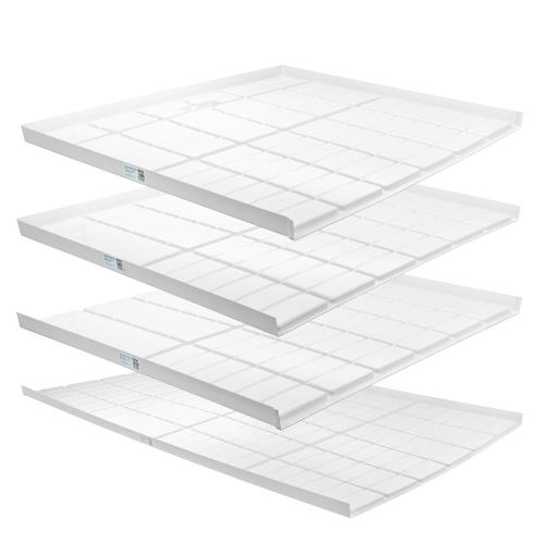 Botanicare® CT Trays - 5 Foot