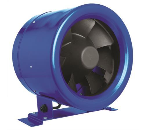 Hyper Fan®